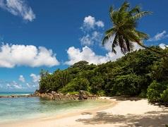 Seychelles - Avani Seychelles Barbarons Resort & Spa
