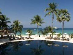 Phuket - The Surin Phuket