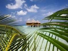 Maldive - Baros Maldives