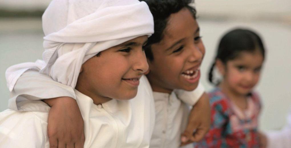 Penisola d'Arabia