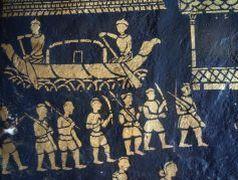 Civiltà del Mekong