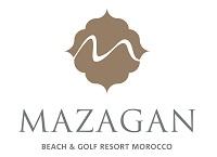 El Jadida - Mazagan Beach Resort & Spa