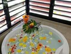 Tahiti - Pearl Beach Resort - EX RADISSON PLAZA
