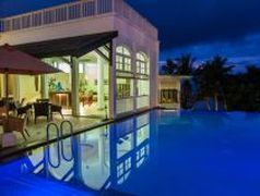 Seychelles - L'Archipel