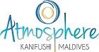 Maldive - Atmosphere Kanifushi