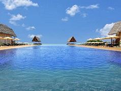 Sri Lanka - Le spiagge di Passikudah
