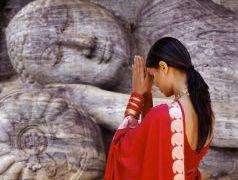 Sri Lanka - L'isola risplendente
