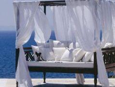 Penisola Calcidica - Danai Beach Resort & Villas