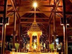 Koh Samui - Nora Beach Resort & Spa