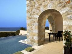 Peloponneso - The Westin Resort Costa Navarino