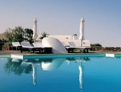 Santorini - Vedema A Luxury Collection Resort