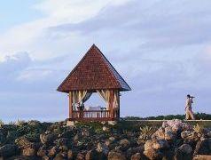 Shangri-La Mactan Resort & Spa Cebu