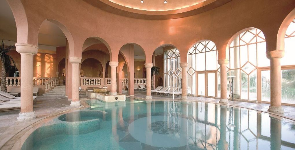 01_the_residence_tunis-Thalasso