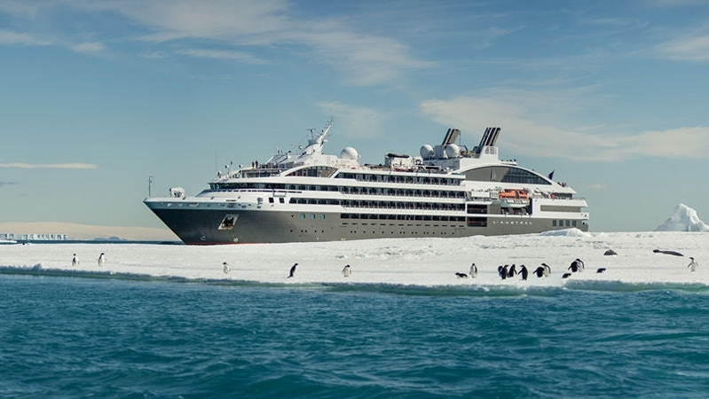 Ponant ultime disponibilità Expedition Cruises 2019, da prendere al volo!